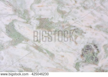 Excellent Lady Onyx - Marble Background, New Texture In Gentle Light Tone For Your Classic Interior.