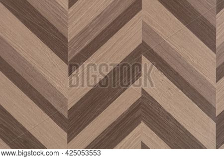 Tarsie Sand Veneer Background In Stylish Colors As Part Of Your New Office Design Work.