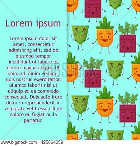 Seamless Pattern Carrot Cucumber Beet Shaped Patch Pocket. Character Pocket Carrot Cucumber Beet. Ca