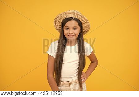 Pure Beauty. Beach Style For Kids. Its Holiday Time. Happy Summer Vacation. Ready To Relax. Just Hav