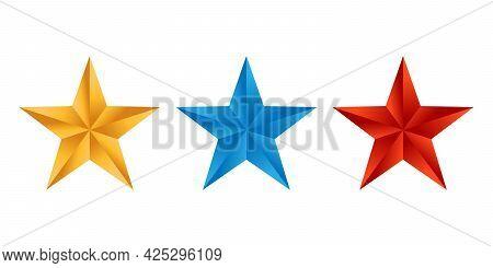 Star. Star icon. Star vector. Star icon vector. Set of Star icon. Star icons. Star icon set. Star icon design. Star Logo icon vector. Star Sign. Star Symbol. Trendy Star icon vector design. Star icon illustration isolated on white background.