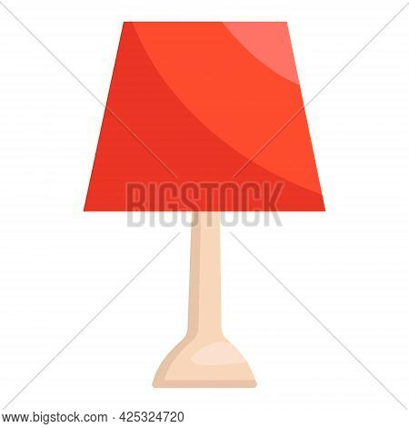 Electricity Table Lamps. Lamps Decoration Modern, Classic Bright Bulb. Lamps Furniture Light Design