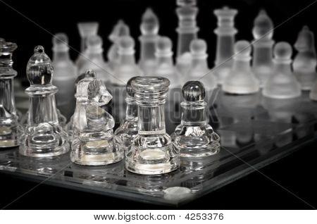 Power Of Chess