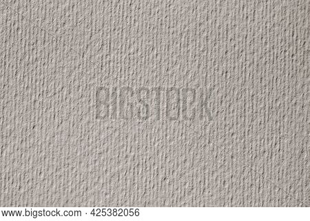 Taupe Color Abstract Background, Grunge Texture, Copy Space