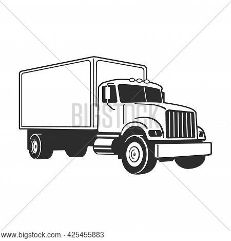 Moving Truck. Delivery Truck. Commercial Vehicle. Shipping. Moving Truck. Moving Truck. Moving Truck