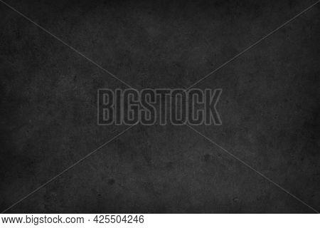 Black textured dark textured background
