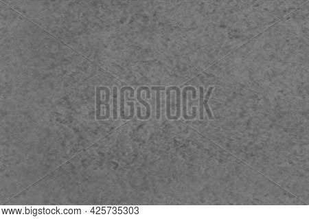 Stone Floor Texture. Realistic Seamless Concrete Wall. Grey Cement Tile Pattern. Flooring Surface Mo