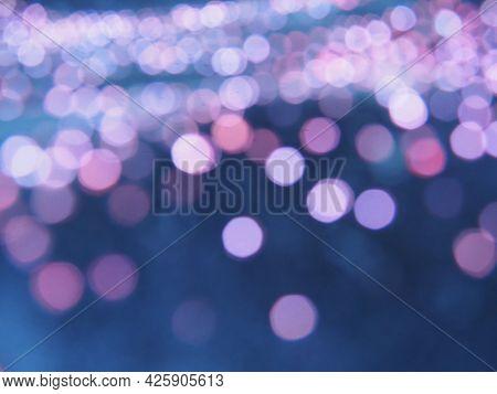 Bokeh, Blur, Boke, Shiny, Sparkle, Purple, Glow, Shine, Effect, Magic, Festive, Luxury, Xmas, Soft,