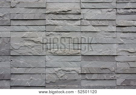 Texture Wall Stone