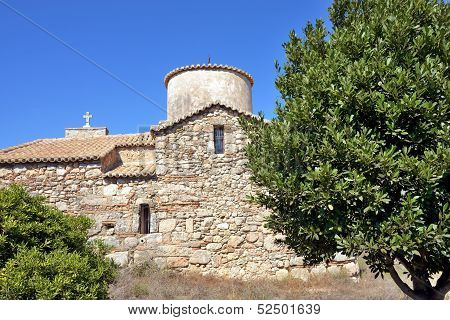 Orthodox Church