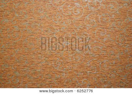 wallpaper textures closeup
