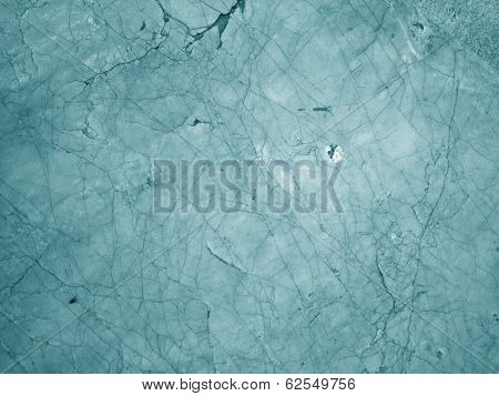 Blue marble texture for wallpaper