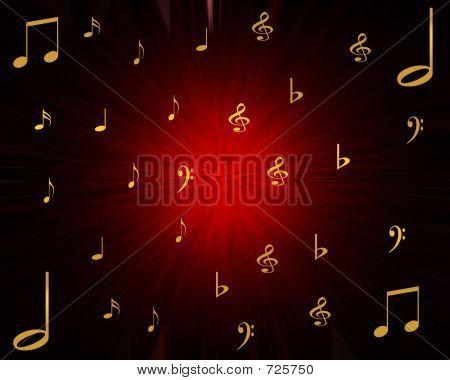 Musical Blast