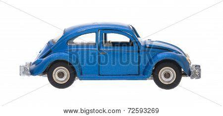 Volkswagen 1300 Sedan De-luxe