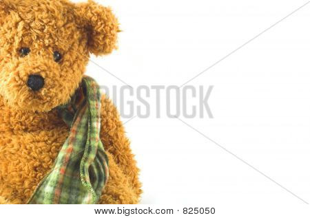 Sweet Teddy Bear 2