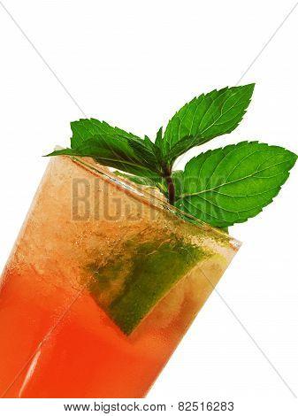 Cocktails Collection - Mai Tai