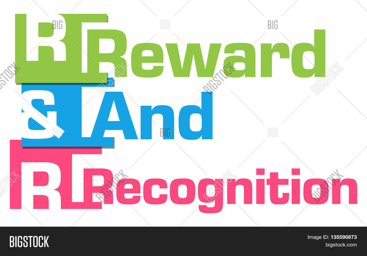 reward recognition The challenge of motivating employees to perform at full potential is faced by every workplace do you use rewards recognition it's best to use both.