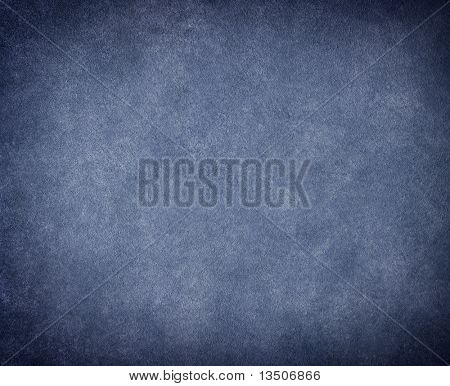 dark blue paint background