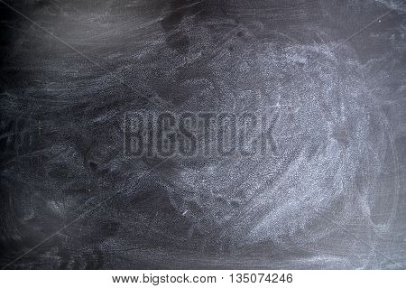 Blackboard Old School