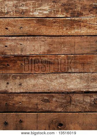 Listone legno grunge