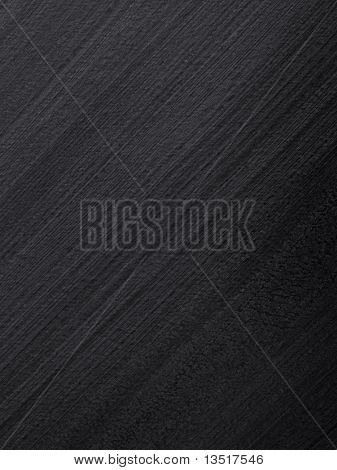 texture of black wallpaper