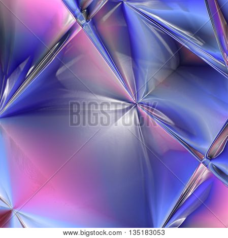 Abstract coloring background of the horizon gradient with visual wave effects,good for your design