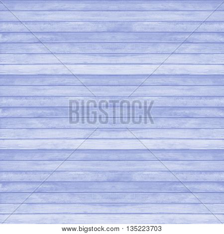 Wooden Wall Texture Background, Blue Pantone Serenidad Color
