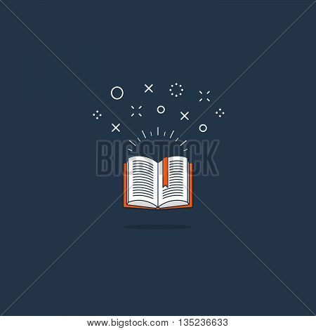 Book_6.eps