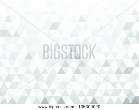 Background abstract. Vector Illustration background.Web page background. Background design templates. Geometric elements.