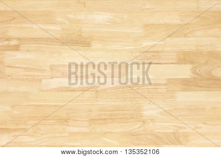 image of light wood background . Wood Texture