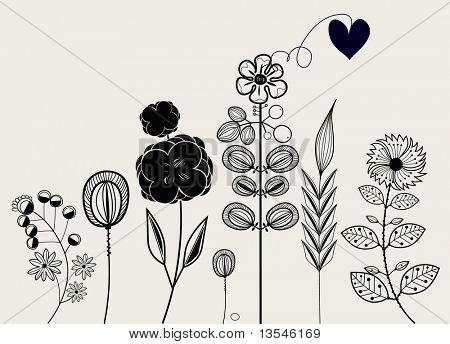 flower-love