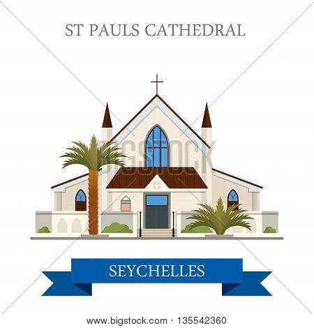 Flat(seychelles)