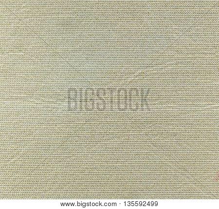 Velvet cloth texture closeup as background for design
