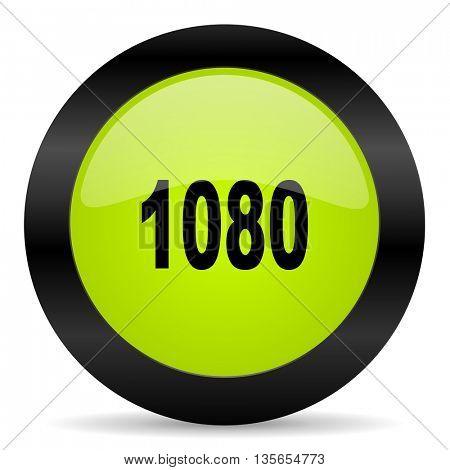1080 icon