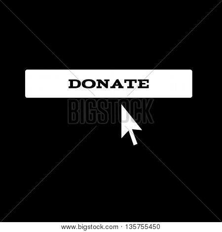 Button donate icon. Button donate icon art. Button donate icon web. Button donate icon new. Button donate icon www. Button donate icon app