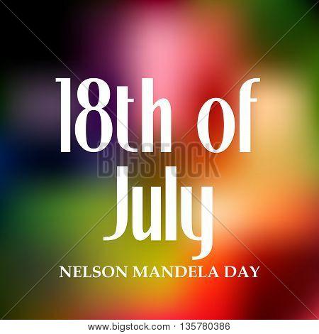 Nelson Mandela Day_18_june_23