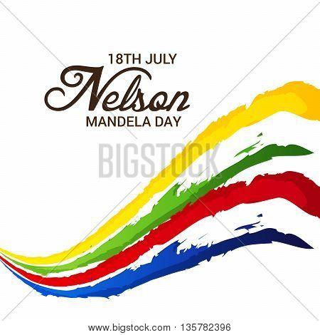 Nelson Mandela Day_16_june_03