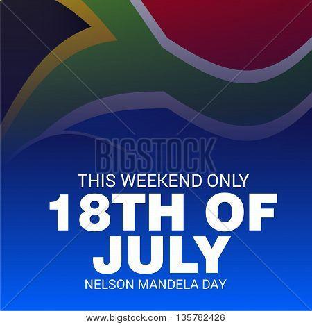 Nelson Mandela Day_16_june_07
