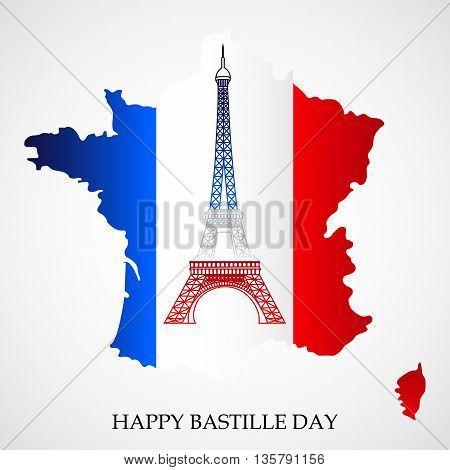 Bastille Day_21 June_37