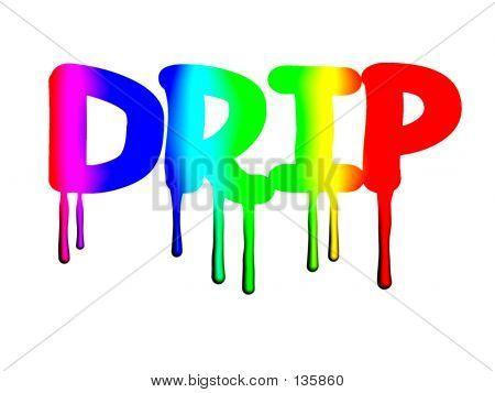 Drip 7