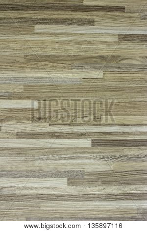 An old grunge wooden boards used as the background.