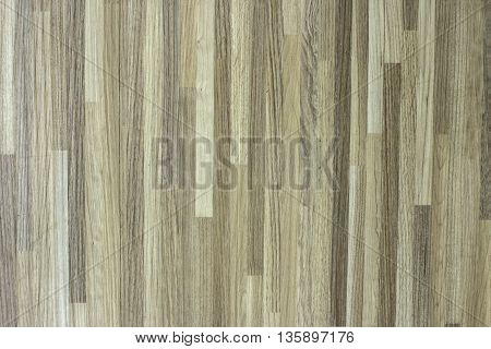 realistic natural plank wood texture the background.