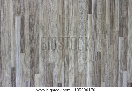Rustic of wooden table background top view