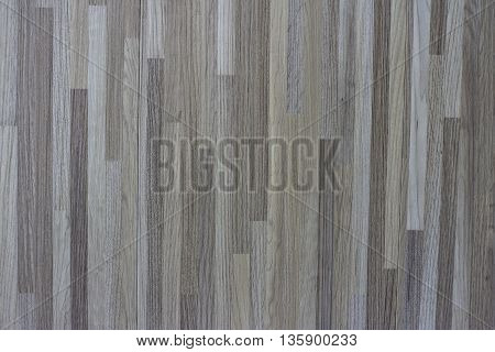 surface of the background of the smooth wooden planks and stained with age.