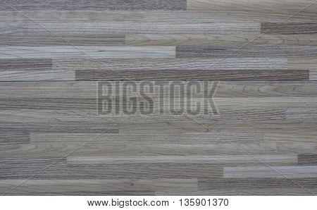 Wood grain boards background beautiful brown meat.