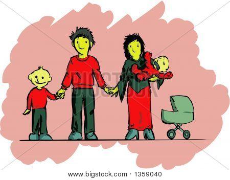 Family.Eps