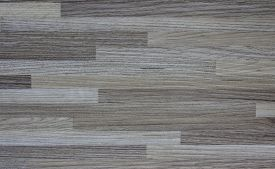 Big Brown wood plank wall texture background-2.jpg