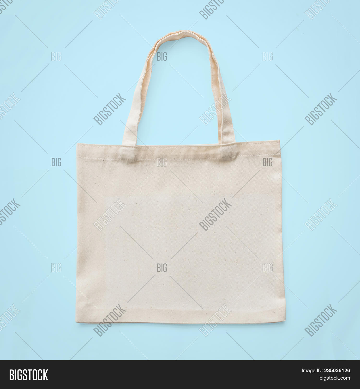 tote bag mock up canvas white cotton fabric cloth for eco shoulder shopping sack mockup blank
