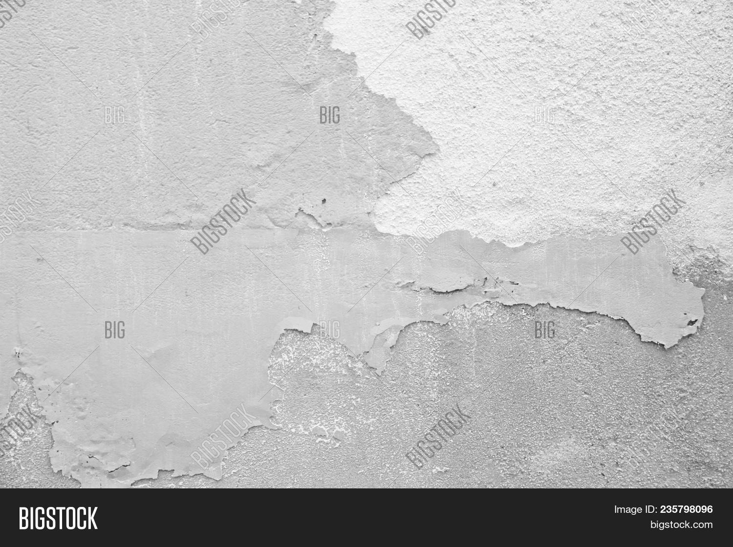 Marble Texture Marble Image Photo Free Trial Bigstock