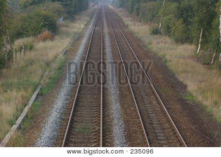 Tracks 03